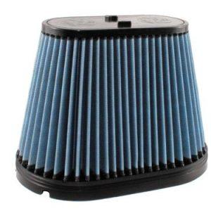 Air Filter – Pro 5 R