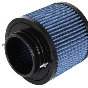 Air Filter – Pro 5 R