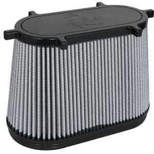 Air Filter – Pro Dry S