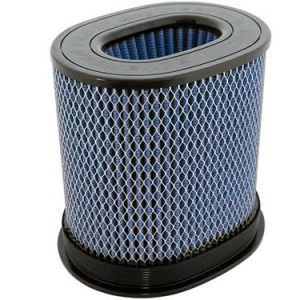 Air Filter – Momentum HD – Oval
