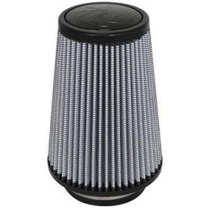 Air Filter – Magnum Flow Pro Dry S – Cone