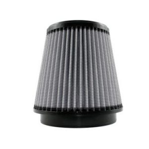 Air Filter – Pro Dry S – Round Tapered