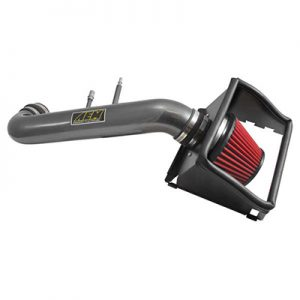 Bute Force Cold Air Intake