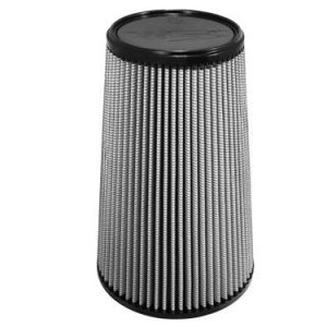 Air Filter – Pro Dry S – Cone