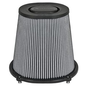 Air Filter – Magnum Flow PRO GUARD 7 – Oval Tapered