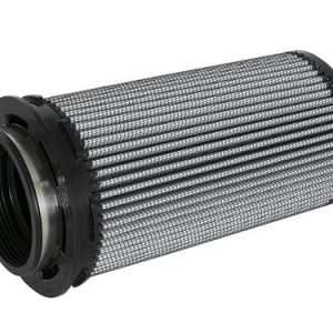 Air Filter – Magnum Flow Pro Dry S – Round Tapered
