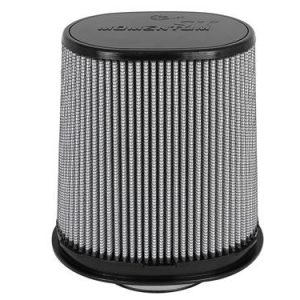 Air Filter – Magnum Flow Pro Dry S – Oval Tapered
