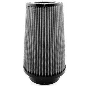 Air Filter – Pro Dry S – Conical