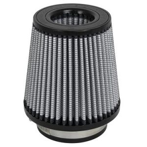 Air Filter – Magnum Flow PRO GUARD 7 – Round Tapered