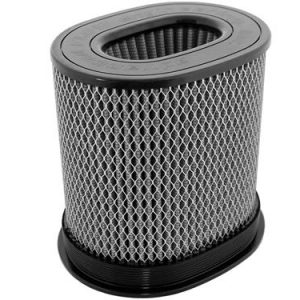 Air Filter – Pro Dry S – Oval