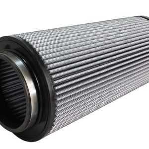 Air Filter – Magnum Flow UCO Pro Dry S