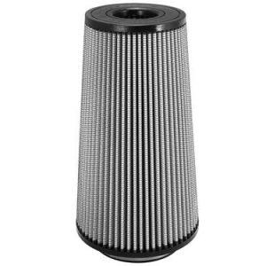 Air Filter – Magnum Flow UCO Pro Dry S