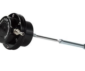 Turbocharger Wastegate Actuator
