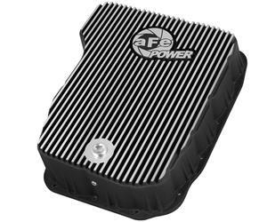 Auto Trans Oil Pan – Extra 4 Quarts Capacity