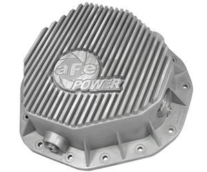 Differential Cover – Fits the AAM 10.5-14 Bolt Axles