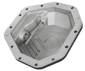 Differential Cover – Pro Series