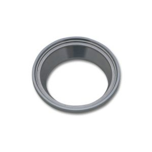 Adapter Flanges